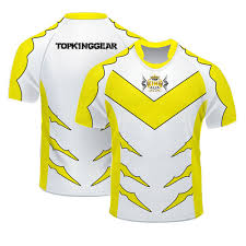 goalkeeper jersey design your own design your own rugby shirt rugby shorts rugby football wear