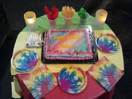 Disco Party Centerpieces Ideas by 31 Best 70st Birthday Party Ideas Images On Pinterest Hippie