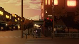 gosenzo sama banbanzai neogaf summer 2012 anime ot2 of suspended anime due to olympics