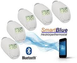 bluetooth thermostat bluetooth thermostat excellent picf bluetooth thermostat with