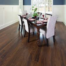Is Laminate Flooring Scratch Resistant Parkview Series Empire Today