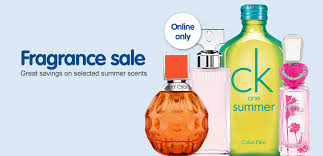 boots sale uk perfume boots discount code july 2016 code discount