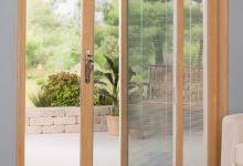 Okna Patio Doors Startling Okna Sliding Glass Doors Elegante Patio Door Door
