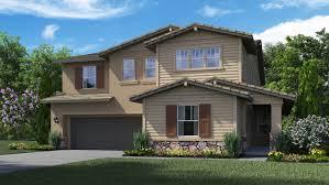 primrose new homes in tracy ca 95376 calatlantic homes