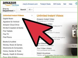amazon black friday electronics code how to get amazon promotional codes with pictures wikihow