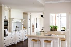 home design fabulous country style kitchens best interior and