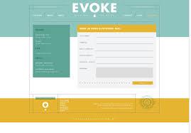 designing a responsive form 20 inspirational solutions design
