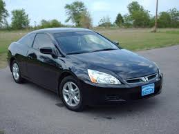 2006 black honda accord coupe fryd ryce 2006 honda accord specs photos modification info at