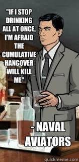 Sterling Archer Meme - sterling archer memes quickmeme