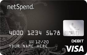 ready prepaid card prepaid cards no fees visa