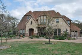 custom home building remodeling contractor new home builder