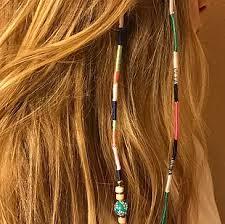 hair wraps disney hair wraps lake buena vista fl jt bruno hairwraps