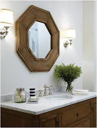 14 different types of bathroom mirrors extensive buying guide