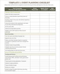 sample project plan template excel sample project plan excel excel