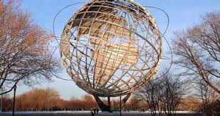 25 best things to do in queens new york