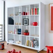 Oak Room Divider Shelves 195 Best Bookshelves Images On Pinterest Bookshelves Shelf And