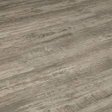 Laminate Flooring Glue Down Free Samples Vesdura Vinyl Planks 2mm Pvc Glue Down Commander