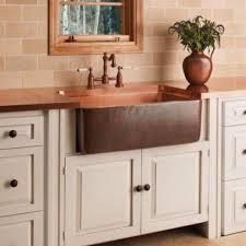 pictures of farmhouse sinks copper farmhouse sink stone forest