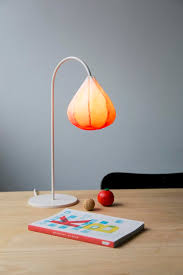 Bloom Table Lamps Design By Kristine Five Melvaer - Table lamps designs