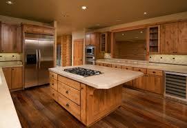 Best Engineered Wood Flooring Brands Best Engineered Hardwood Floor Brands Creative Home Decoration