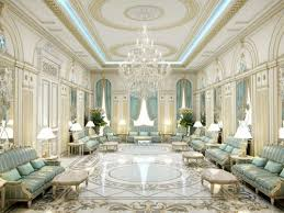 388 best luxury rooms images on pinterest luxury rooms luxury