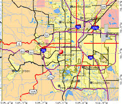 colorado population map lakewood colorado co 80228 profile population maps