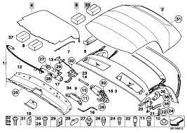 bmw z4 e85 wiring diagram bmw wiring diagram gallery
