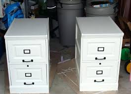 file cabinet keys lost file cabinet keys lost s hon file cabinets lost keys justproduct co