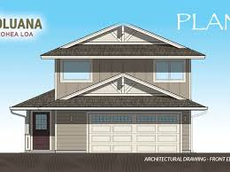 new home construction plans https photos zillowstatic p e isijimu2d6srzw