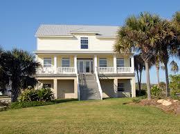 free images landscape architecture structure sky lawn villa