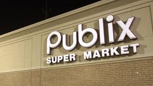 full publix florida stores closing list because of hurricane irma