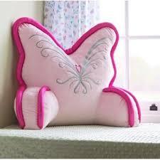 bed rest kids decorative pillows you u0027ll love wayfair