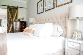 Most Comfortable Bed by Most Comfortable King Size Mattress Ever Under 300 Seriously