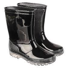 light up rain boots kid s black light up rainboot light shiekh shoes