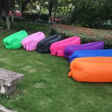 pleasant air sofa bed malaysia with additional interior home