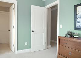 awesome interior door designs for homes photos decorating design