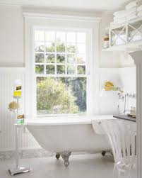 How To Clean Bathroom Vent Cleaning Products 101 Martha Stewart