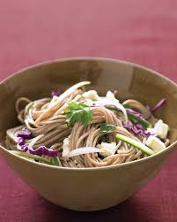 cold salads for thanksgiving our favorite pasta salad recipes martha stewart