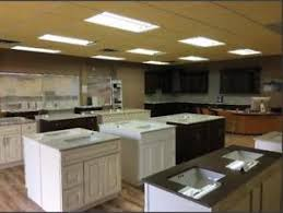 island in a kitchen kitchen island buy or sell kitchen dining in ontario kijiji