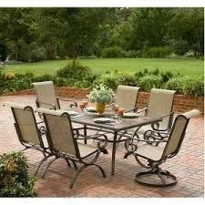 Kmart Patio Table Kmart Patio Furniture Home Design Ideas Adidascc Sonic Us