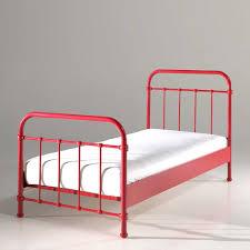 Schlafzimmer Bett Metall Kinder U0026 Jugendbetten Von 4home Und Andere Betten Für