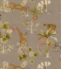 home decor fabrics p kaufmann upholstery fabric 54