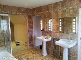 bathrooms lcm home design