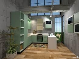 free home interior design software interior design modeling software 38906