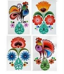 folk art google search florals pinterest art google folk
