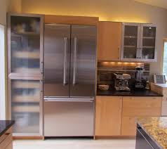 Contemporary Kitchen Cabinet Doors Kitchen Inspirational Kitchen Cabinet Design Ideas To Help You
