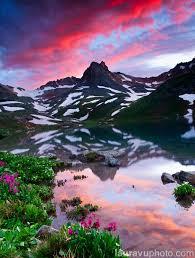 Colorado landscapes images Colorado landscape photography jpg