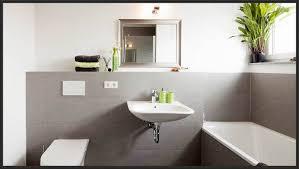 badezimmer verputzen deko bad verputzen statt fliesen w92 badezimmer design 2017
