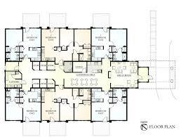design a floor plan beaver island forest view community floor plans