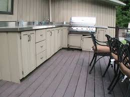 outside kitchen cabinets creative of outdoor kitchen cabinets magnificent home design ideas